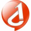 devsof1's avatar