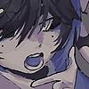Devst-er's avatar