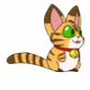 Devster3's avatar