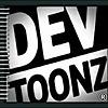 DevToonz's avatar