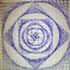 Devu7's avatar