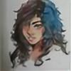 devuchan's avatar