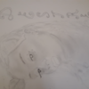 devunic-san's avatar