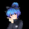 Devure's avatar