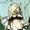 DevvaVic's avatar
