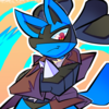 Devvcario's avatar