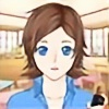 devvieartmanIII's avatar