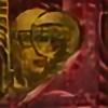 DEVVONA's avatar