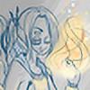 Devvy-V's avatar