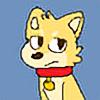 DevvyAdopts's avatar