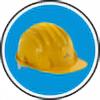 devwalid's avatar