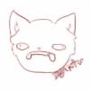 devwolfie's avatar
