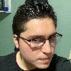 devxtor's avatar