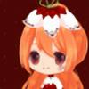 DevYansui's avatar