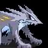 DevyFox111's avatar