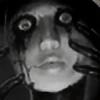 Devylyx's avatar