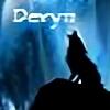 Devyn-Wolf's avatar