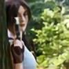 Devynae's avatar