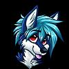 Devynullk's avatar