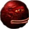 Devyx's avatar