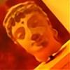 devyyved's avatar