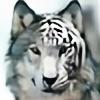 DevZero237's avatar