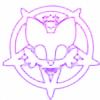 Dew-13's avatar