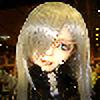 Dew-Drops's avatar