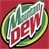 Dew-mi-mono's avatar