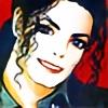 Dew-Sama's avatar