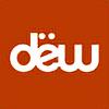 dew825's avatar