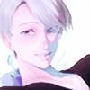 Dewa-chan's avatar