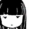 dewa-nai's avatar