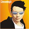 dewaaaa's avatar