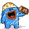 dewaaz's avatar