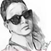 Dewadi's avatar