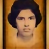 dewajudha's avatar