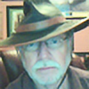 Dewardb's avatar