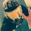 DewardFreez's avatar