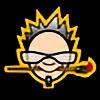 dewaynehorner's avatar