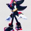 dewaynelee2001's avatar