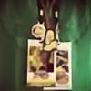 Dewback13's avatar