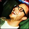 Dewby's avatar