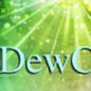Dewclanfam's avatar