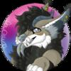 DewClawArtz's avatar
