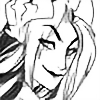 dewdlepies's avatar