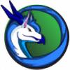 DewDragonDesigns's avatar