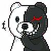 Dewdrop13's avatar