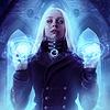 dewdropgraphics's avatar