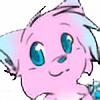 DewdropKitten's avatar